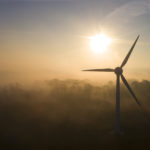 Clean energy- aninvestment 'megatrend'