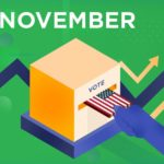 Nutmeg Investor Update: November 2020