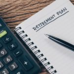 A guide to women's retirementandpensions