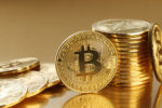 The emperor's crypto clothes: Why we don't consider Bitcoin investable