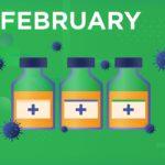 Nutmeg investor update: February 2021
