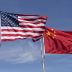 Special Report: Are Chinaand the USdecoupling?