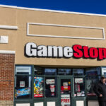 How GameStop has shown the value of long-term investing
