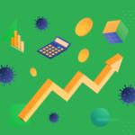 Nutmeg explores: economic stimulus
