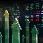 Embrace diversification, don't follow the FOMO