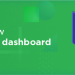 The design process behind Nutmeg's new dashboard