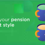 What's the right investment style for your pension?