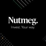 A new visual design for Nutmeg