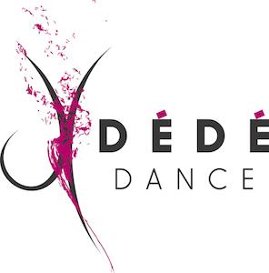 DéDé Dance
