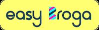 Easy Broga
