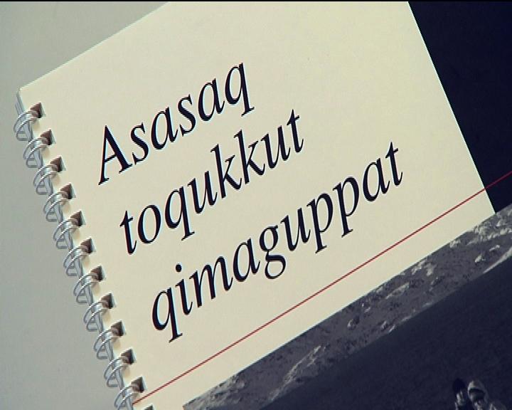 Lærerbog udgivet
