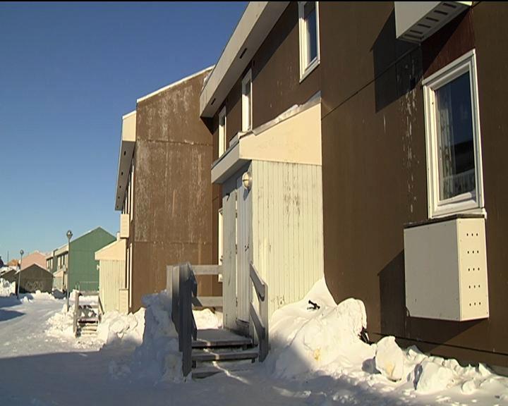 72 boliglejere risikerer at blive sat på gaden