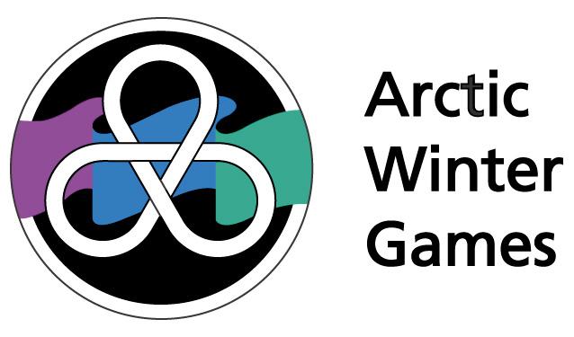 Ny AWG Komite
