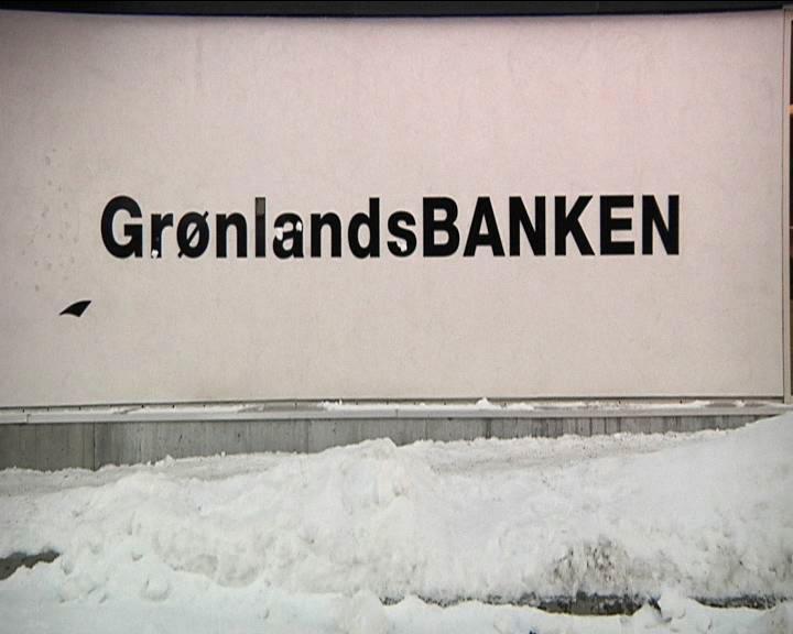 Banken støtter natteravnene