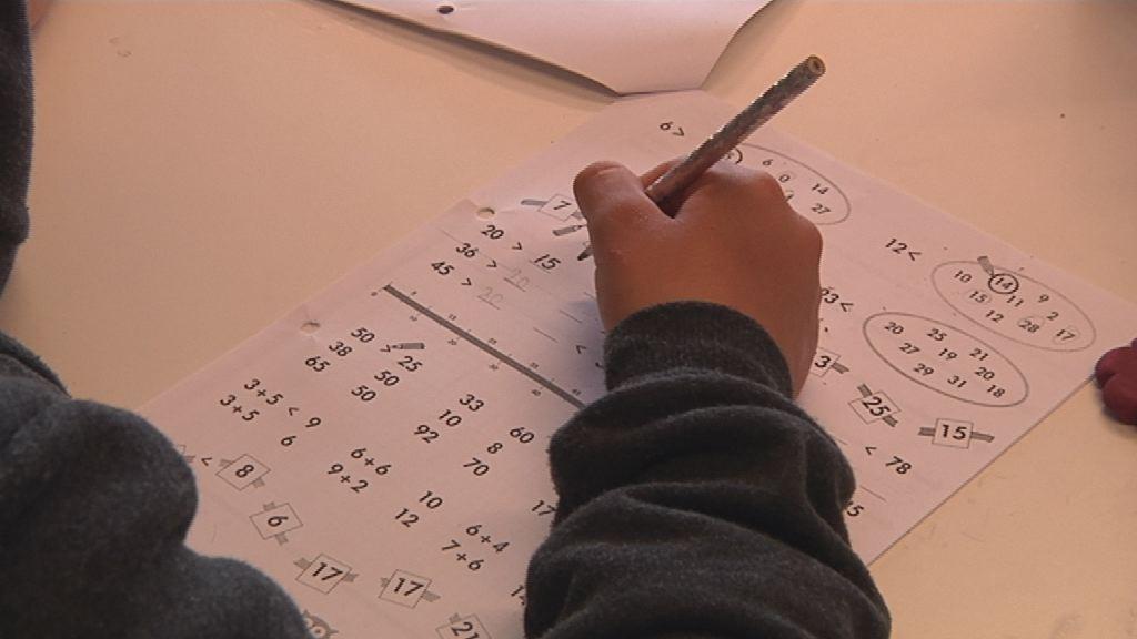 Spareplaner rammer skoler