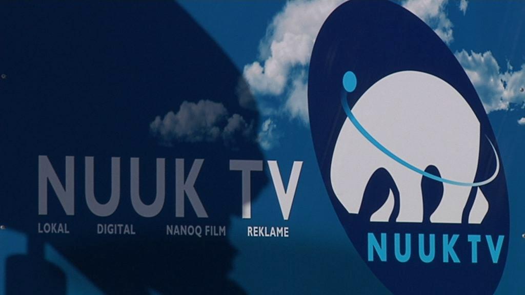 Nanoq Media opgraderer