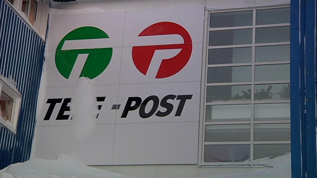 TelePosts konkurrence til studerende