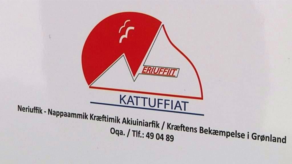 Neriuffik Nuuk starter op igen
