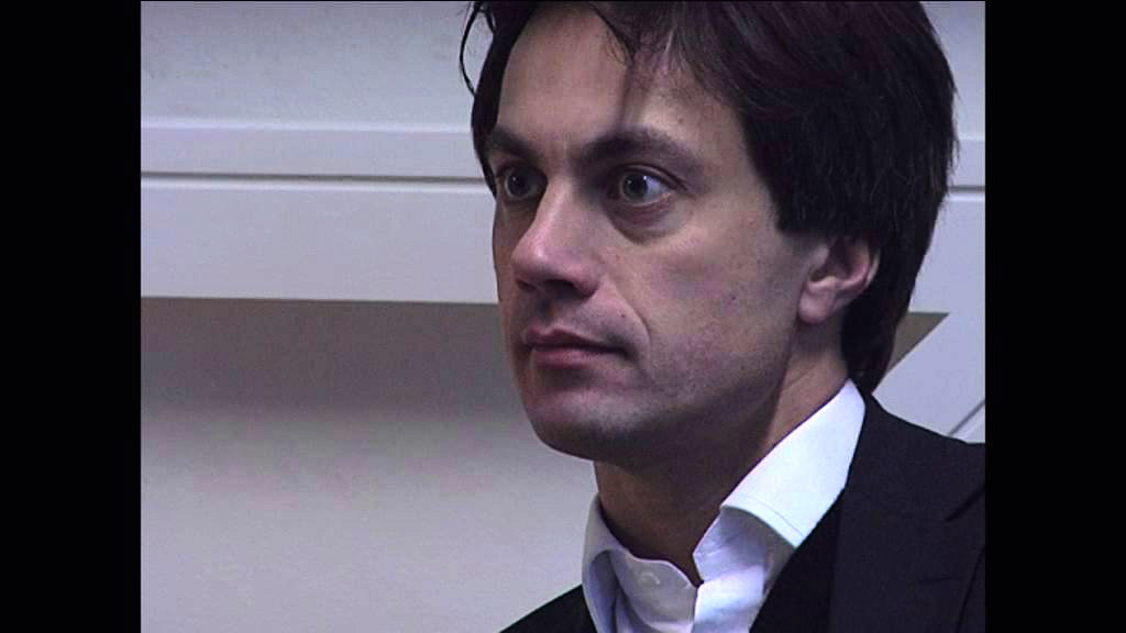 Pittuffik advokat i advokatnævn