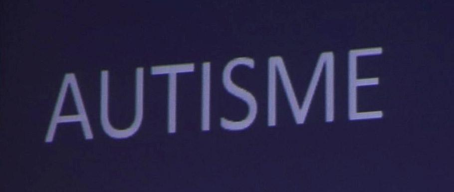 Forfatter til bog om autisme holder fordrag