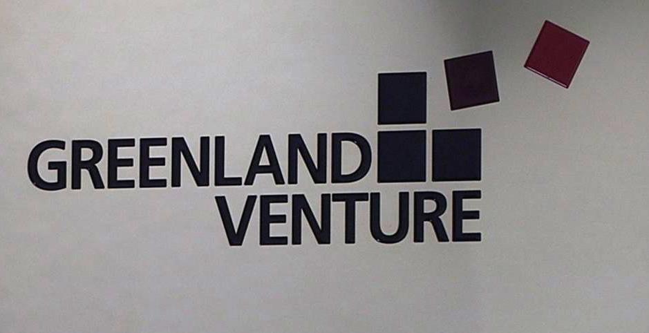 Greenland Venture køber aktier i TNGG