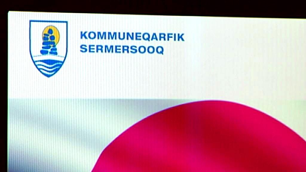 Selvstyret har mange ansatte i Nuuk