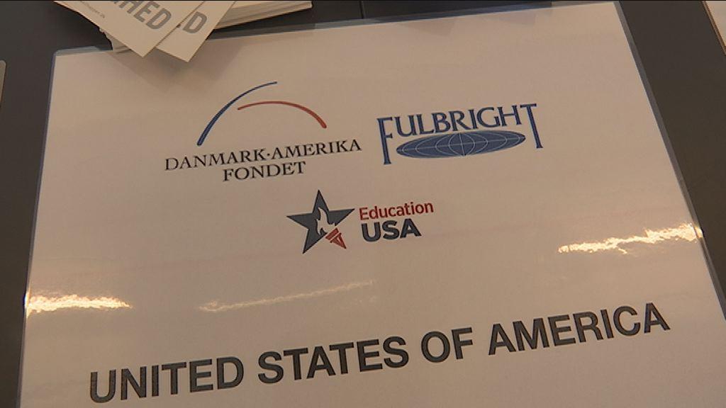 Uddannelser i USA