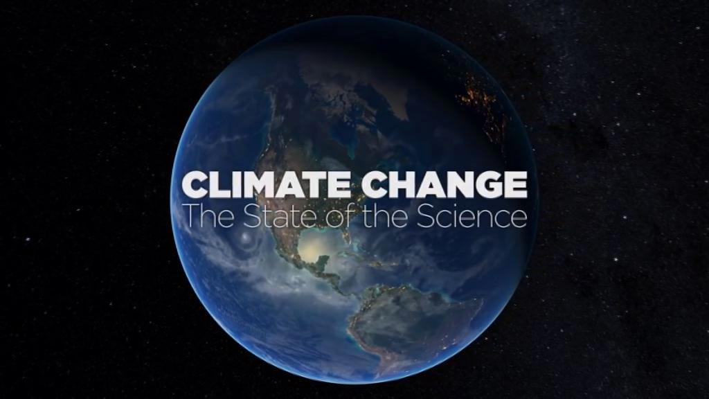 Vi skal være mere miljøbevidste