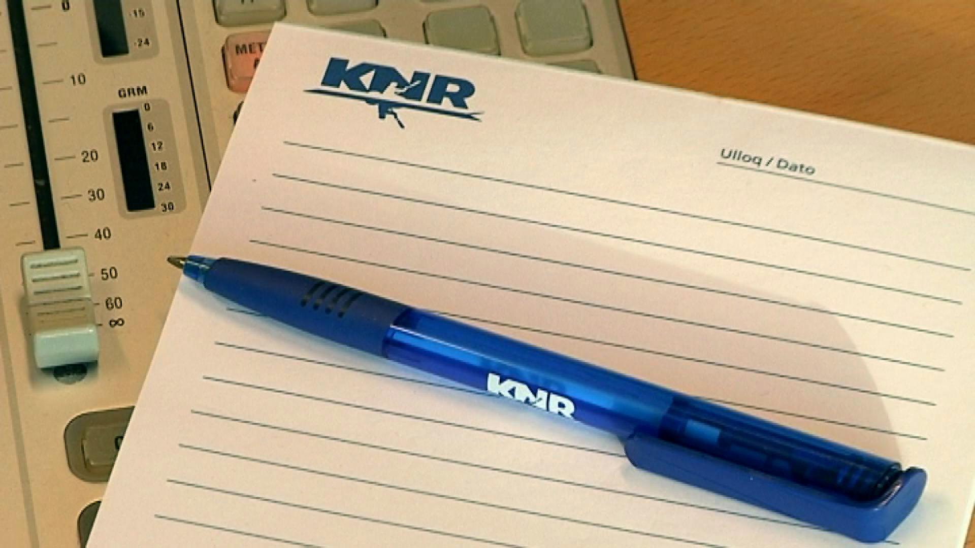 Brugere ønsker aktualitet i KNR