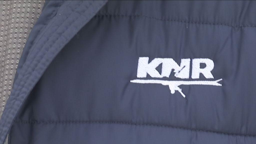 Inatsisartut flytter til KNR TV