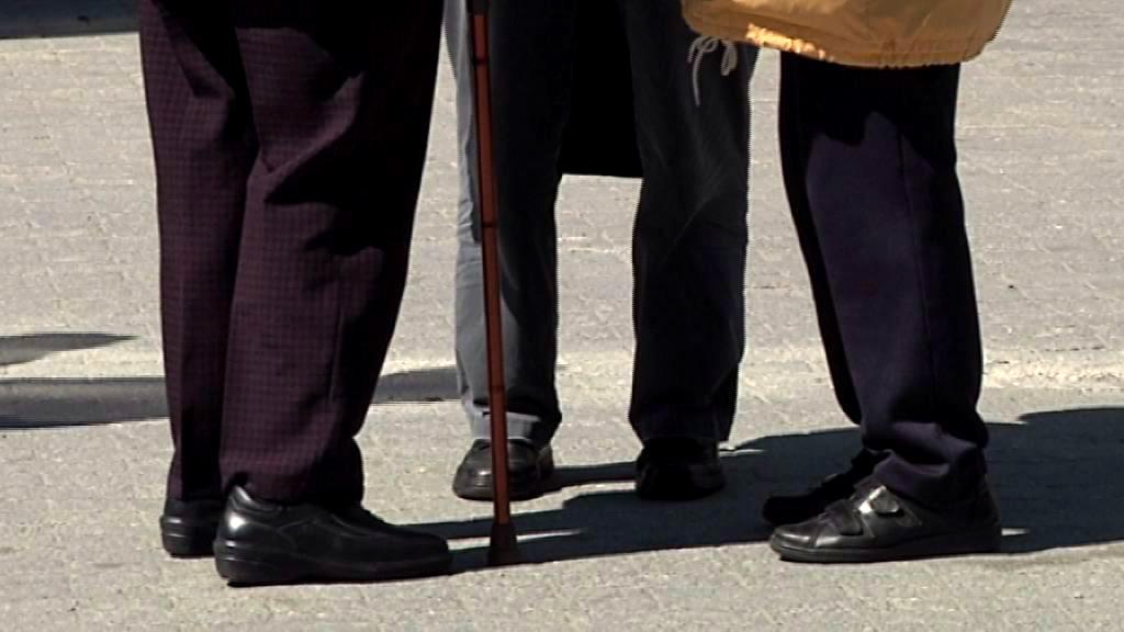 Flertal bag pensionsforslag