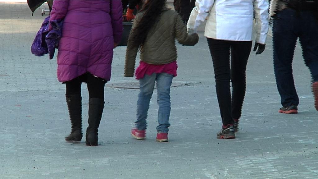 Misbrugsbehandling for børn og unge