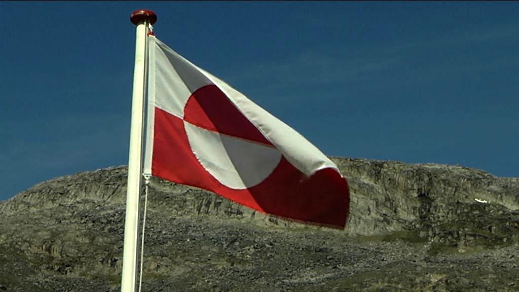 Sommervarmen skaber nye rekorder i Nuuk