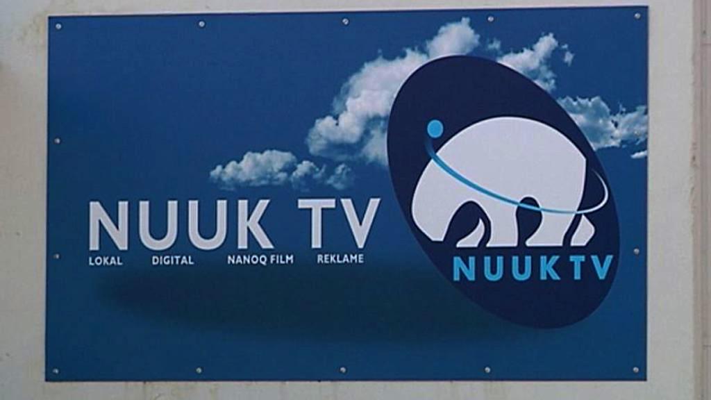Nanoq Media ekspanderer
