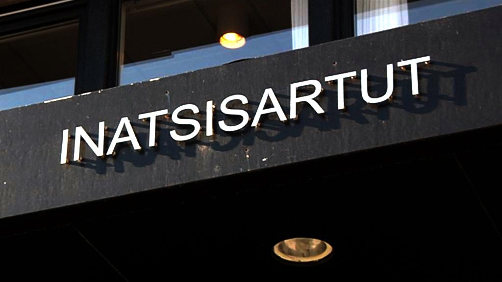 Holsteinsborg – next step