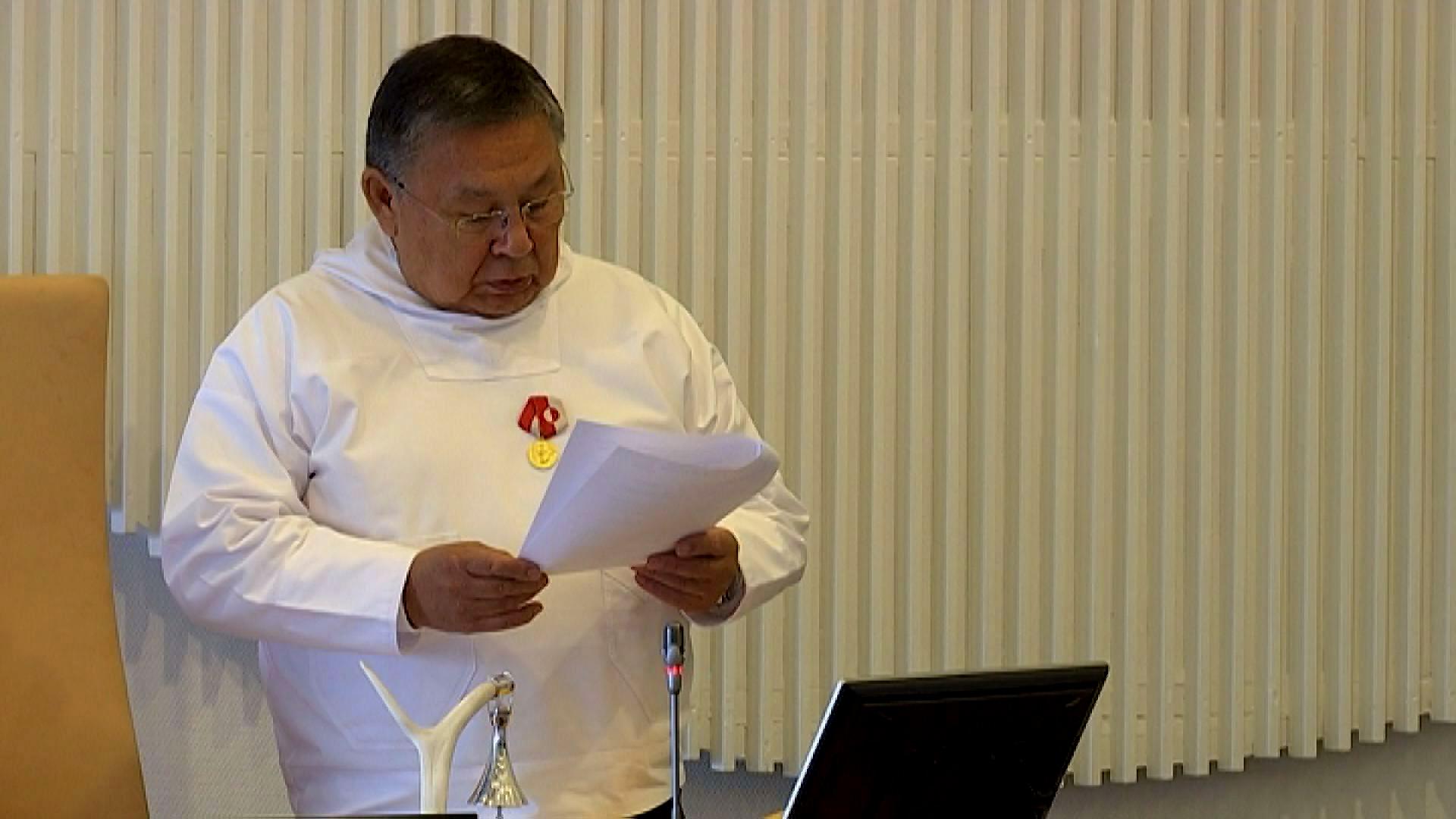 Ilulissat 2016