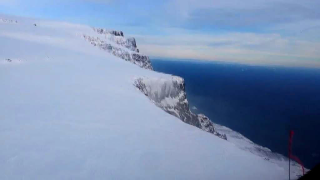 Deling af Qaasuitsoq