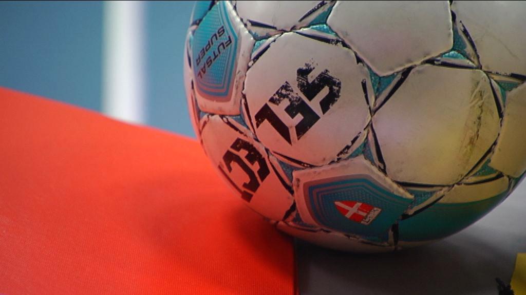 Nordic Futsal Cup