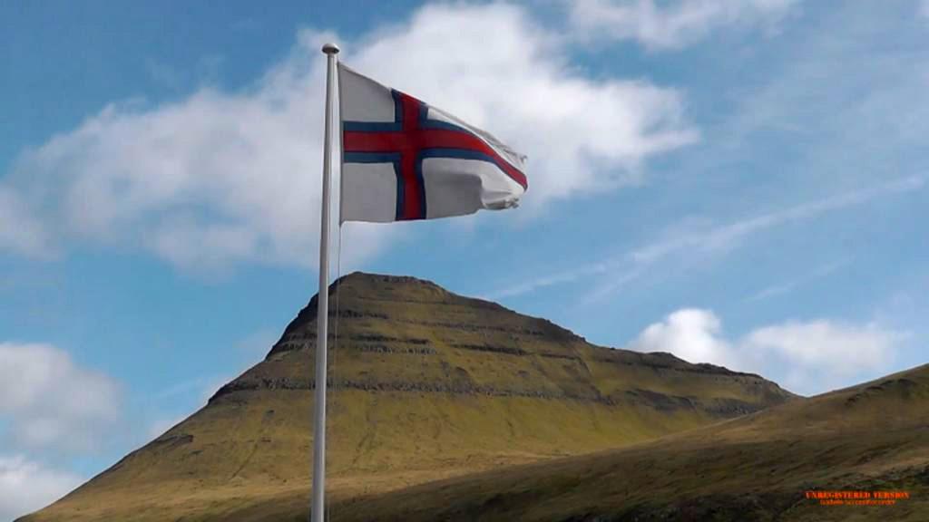 Den færøske sundhedsmodel
