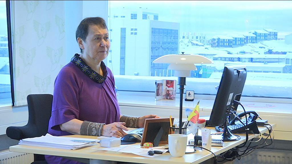 Færøsk sundhedsordning