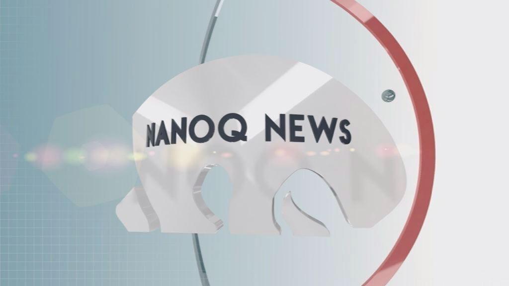 Nyhederne stopper