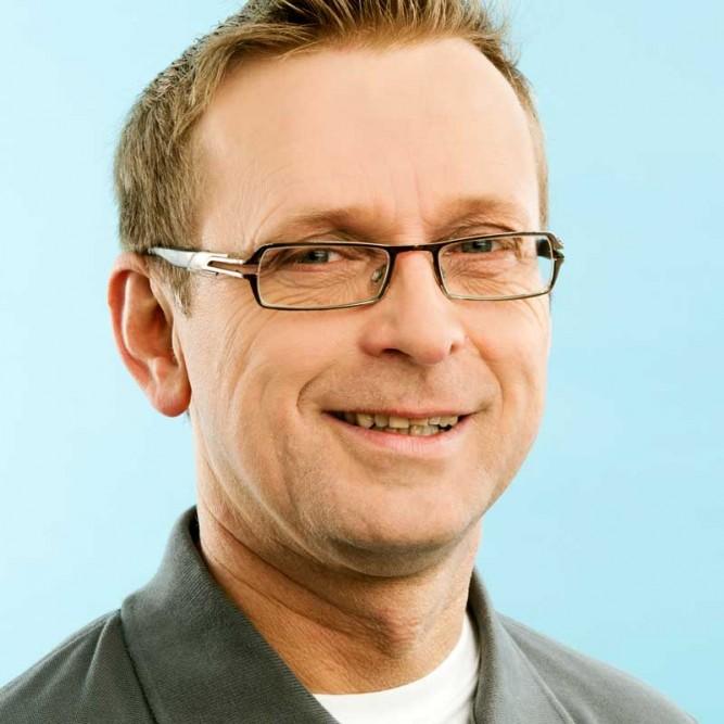 <b>Thomas Franz</b> Facharzt für Innere Medizin – Hausärztliche Versorgung – - franz_thomas-667x667