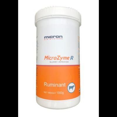 MicroZyme R