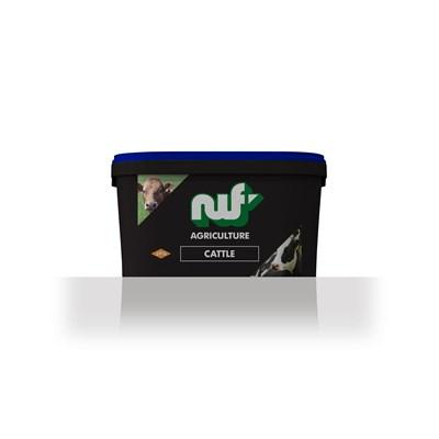 NWF Cattle GP Minerals
