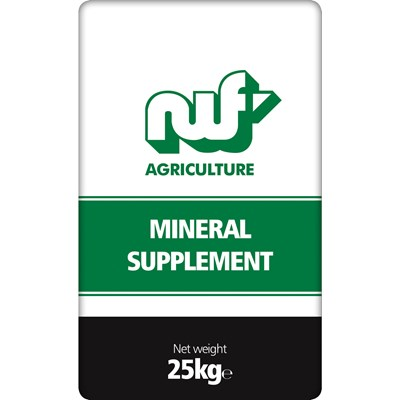 Suckler Minerals