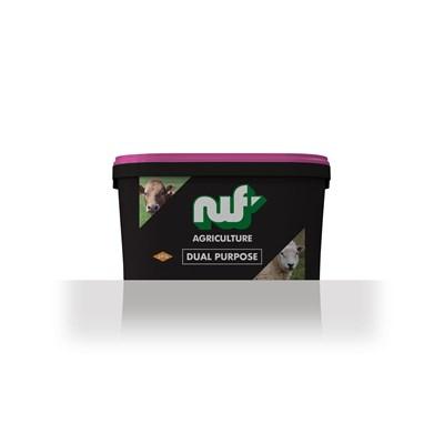 NWF Protein Energy