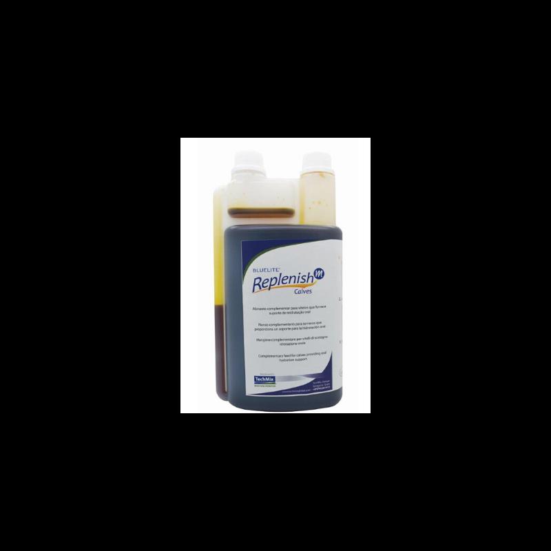NWF BlueLite® Replenish