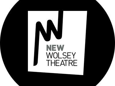 Testing Ground Wolsey Theatre