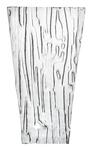 Litetlyktglas