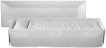 T4 hvit micado kl%c3%a4tt beheng 2096 redigera